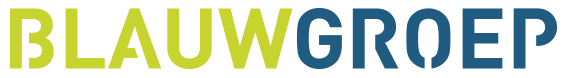Blauwgroep logo groot